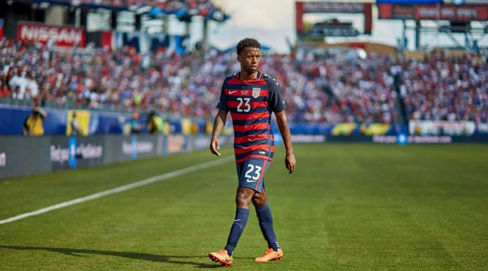 kellyn-acosta-usa-gold-cup