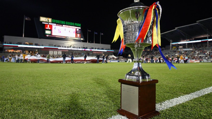 rocky-mountain-cup