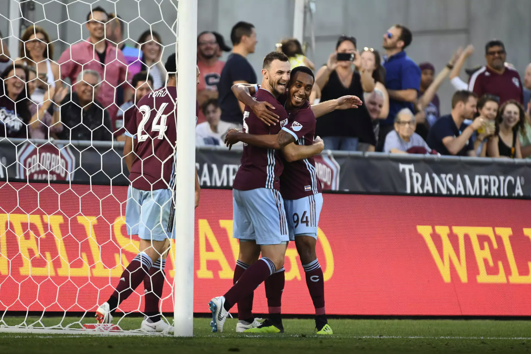 2018-08-12 11_26_35-Colorado Rapids vs San Jose Earthquakes _ Photos _ August 11, 2018 _ Colorado Ra