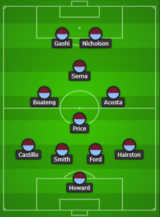 2018-08-12 11_58_00-Chosen 11 - The best lineup builder. Share and create football formations.