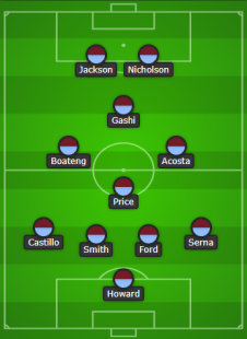 2018-08-12 11_58_29-Chosen 11 - The best lineup builder. Share and create football formations.