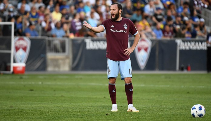 colorado-rapids-v-boca-jrs_0051_72418_rapids_ellwood_397